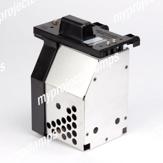 Panasonic TY-LA1000 RPTV Projector Lamp with Module
