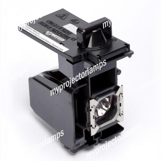 Panasonic TY-LA1001 RPTV Projector Lamp with Module