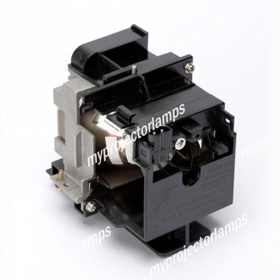 Panasonic PT-HZ900C Projector Lamp with Module
