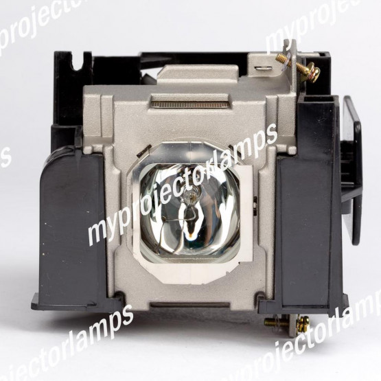 Panasonic PT-AE8000 Projector Lamp with Module