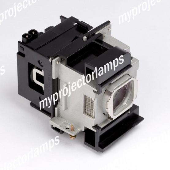 Panasonic PT-AR100U Projector Lamp with Module