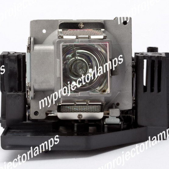 Boxlight Phoenix X30 Projector Lamp with Module