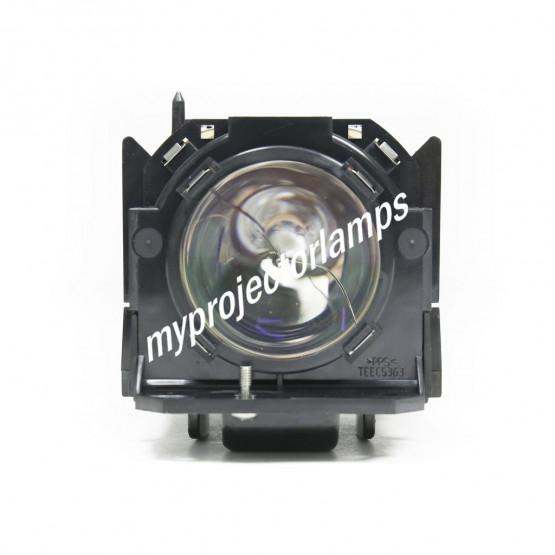 Panasonic PT-DW100 (Quad Lamp) Projector Lamp with Module