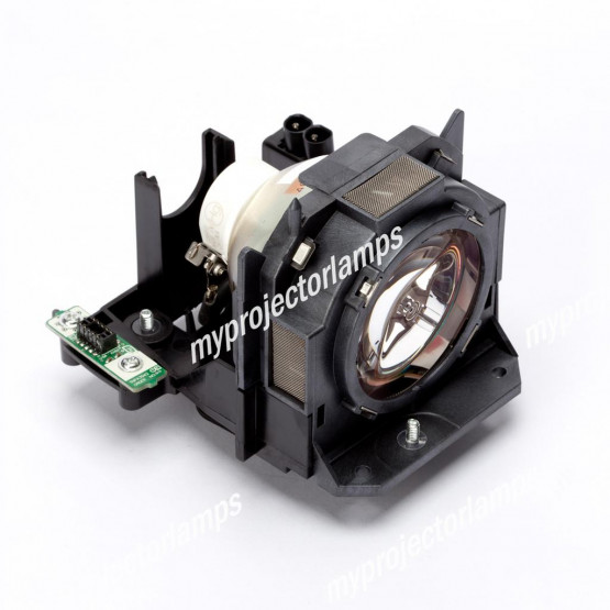 Ushio Christie L2K1000 Projector Replacement Lamp with Housing Powered by Ushio