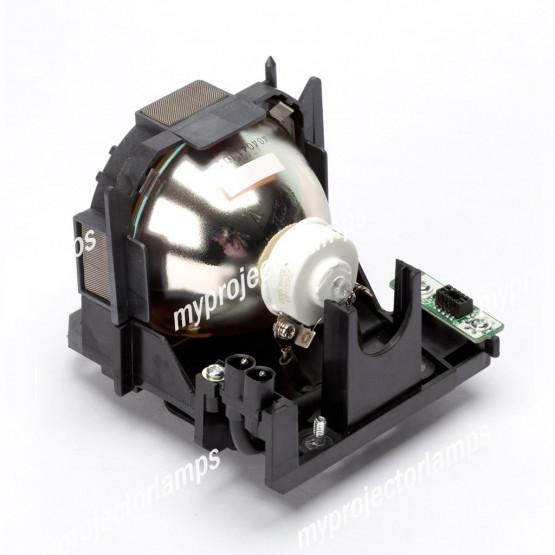 Panasonic (パナソニック) PT-D5000 プロジェクターランプユニット