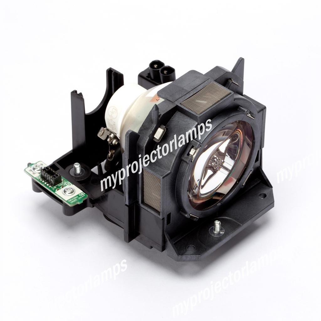 PT-FDW510L Replacement Lamp and Housing with Original Bulb Inside