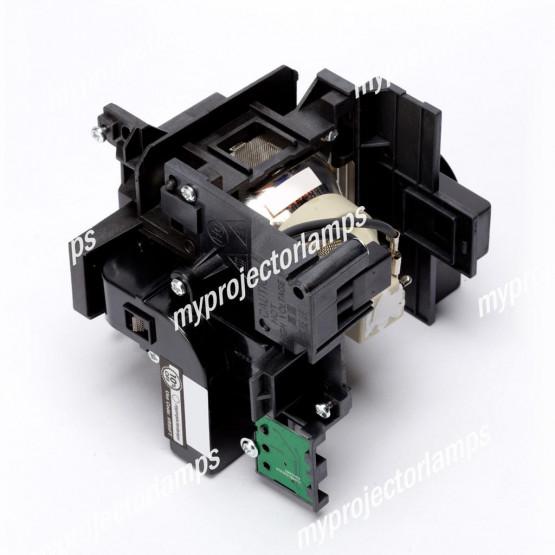 Panasonic PT-EZ570EL Lámpara para proyector con carcasa
