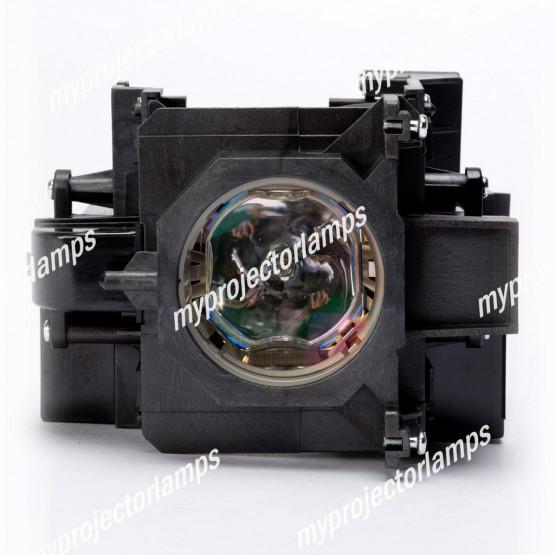 Panasonic PT-SLX80C Projector Lamp with Module