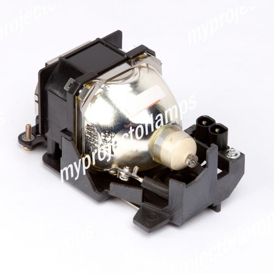 Panasonic PT-LB10NT Projector Lamp with Module