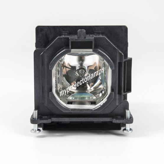 Panasonic PT-TW341RJ Projector Lamp with Module