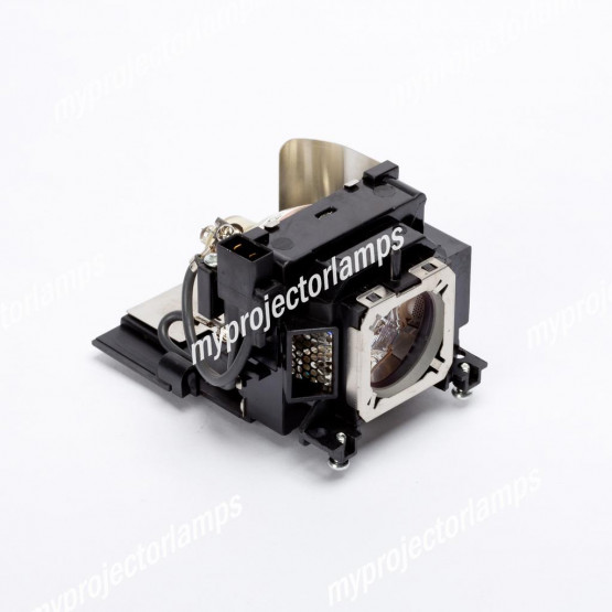 Panasonic PT-X270 Projector Lamp with Module