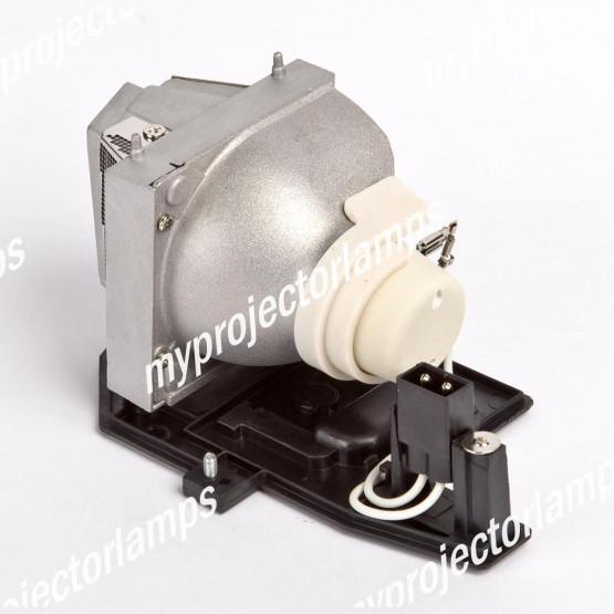 Panasonic ET-LAL330 Projector Lamp with Module