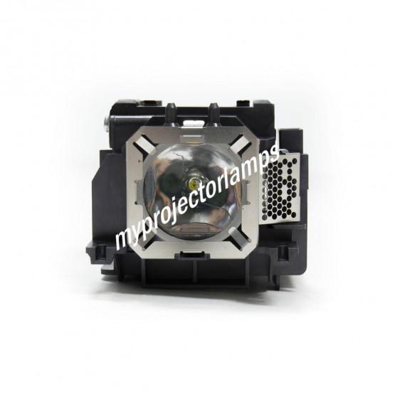 Panasonic ET-LAV300 Projector Lamp with Module
