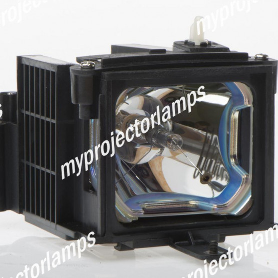 Philips LCA3118 Projector Lamp with Module