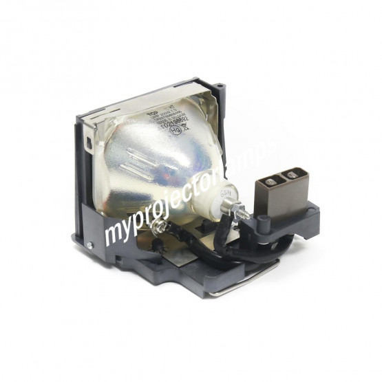 Philips LC4341/99 Projector Lamp with Module