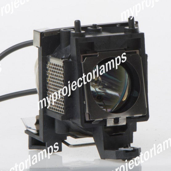 Philips LCA3107 Projector Lamp with Module