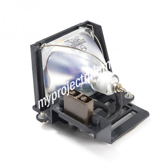 Philips Hopper SV20G Projector Lamp with Module