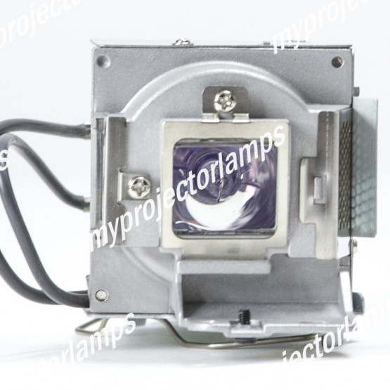 Acer P1173 Projector Lamp with Module