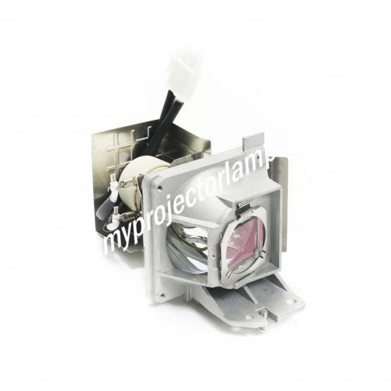Acer S1385WHne Projector Lamp with Module