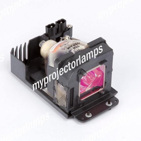 Plus U7-300 (Lampada Singola) Lampade per proiettori