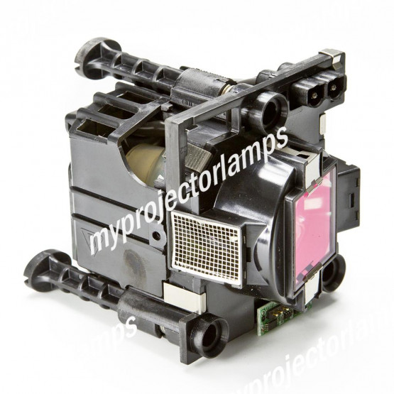 Christie 400-0300-00 Projector Lamp with Module