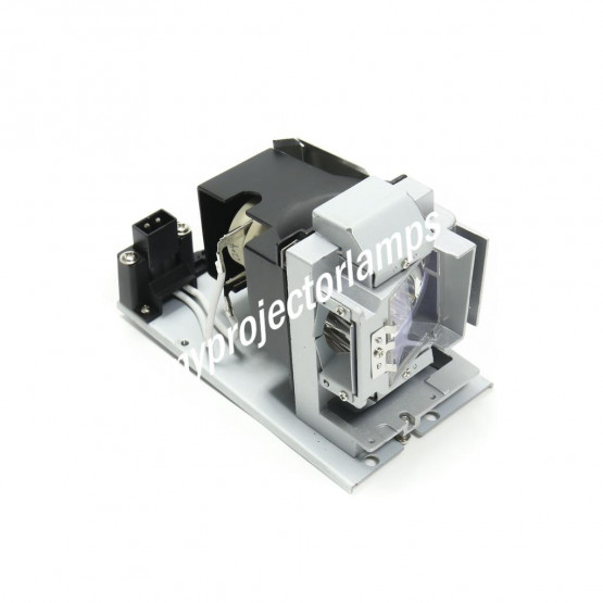 Projection Design 400-0401-00 (Single Lamp) Projector Lamp with Module