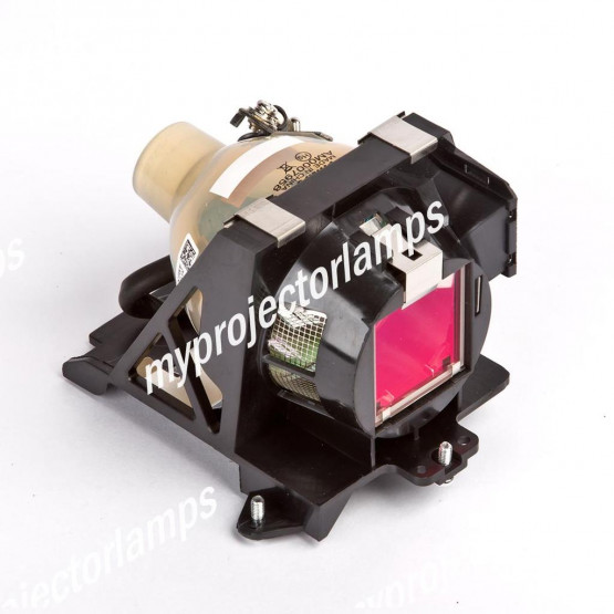 Projection Design 400-0184-00 Projector Lamp with Module