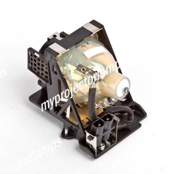 プロジェクションデザイン 400-0184-00 プロジェクターランプユニット