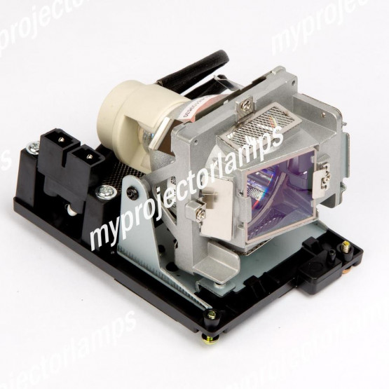 Promethean PRM-35 (Single Lamp) Projector Lamp with Module