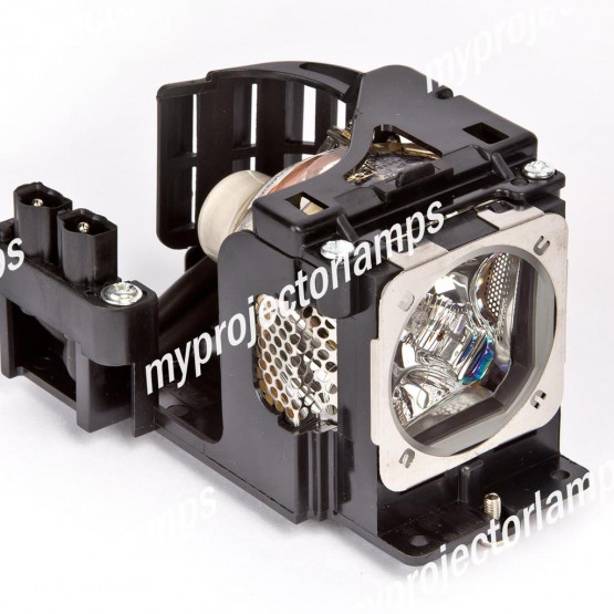 Sanyo POA-LMP126 / 610-340-8569 Projector Lamp with Module