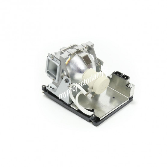 Vivitek D927TW Lampe - Projektorlampe