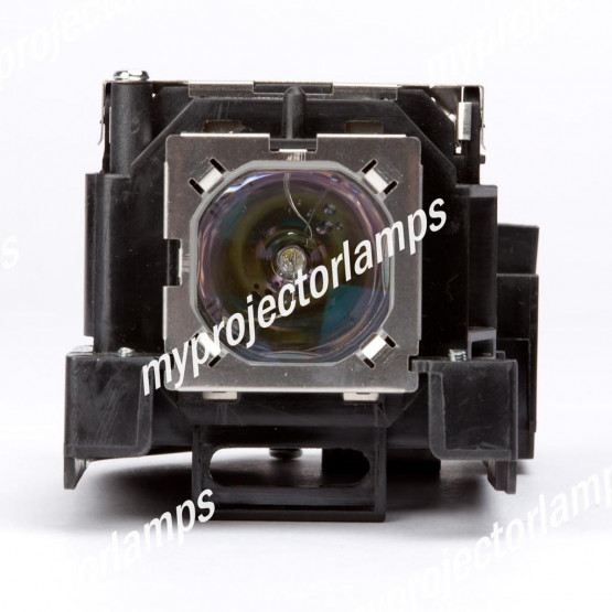 Sanyo POA-LMP140/610-350-2892 Projector Lamp with Module