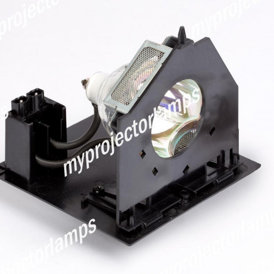 RCA HD44LPW62 RPTV Projector Lamp with Module