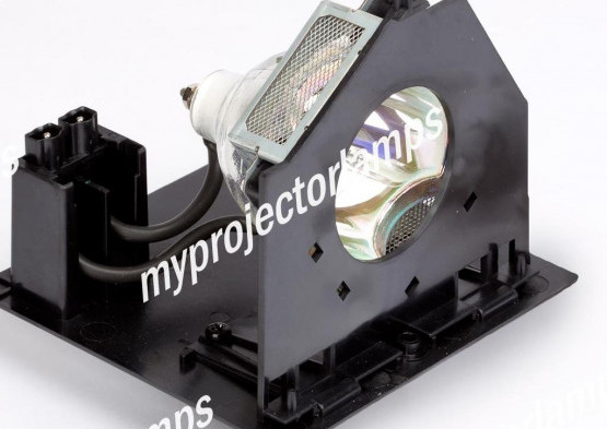 RCA HD50LPW62 RPTV Projector Lamp with Module