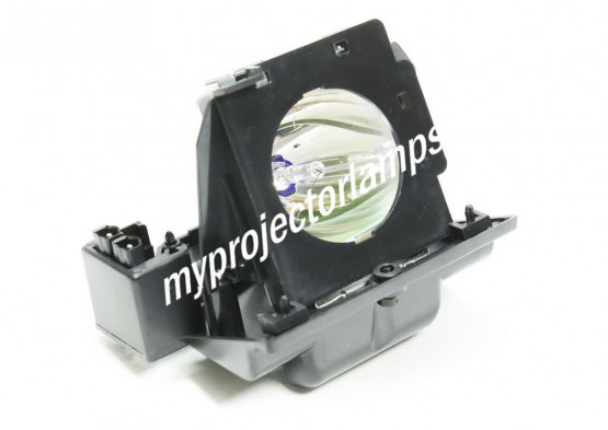 RCA M50WH72S RPTV Projector Lamp with Module