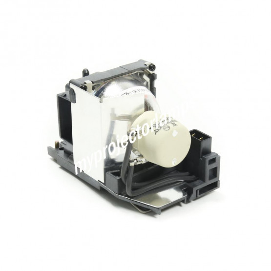 Ricoh 308991 Projector Lamp with Module