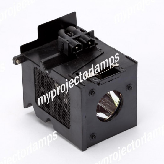 Projector Lamp with Module