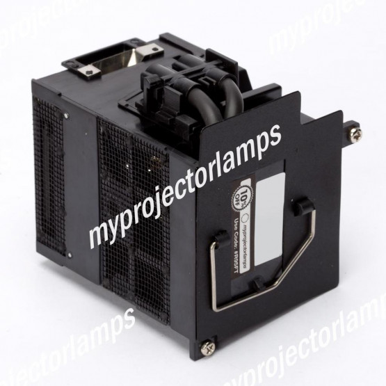 Runco CL-710 Projector Lamp with Module