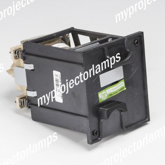 Runco CL-610LT Projector Lamp with Module