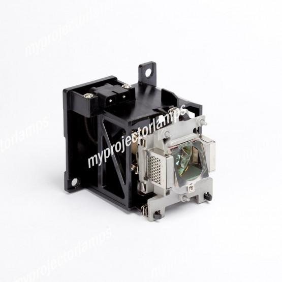 Runco RS-900 (Lampada Singola) Lampade per proiettori