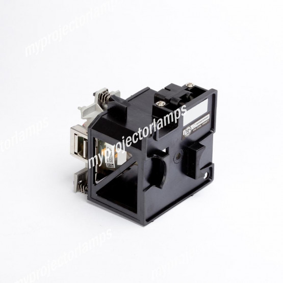 Runco RS-900 Projector Lamp with Module
