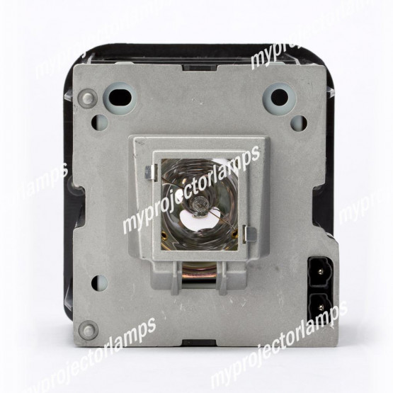 Vidikron VIPA-000150 Projector Lamp with Module