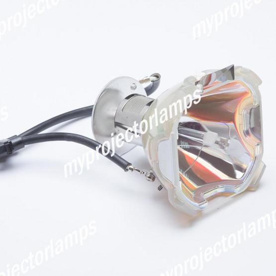 Bulbo/Foco para proyector Vidikron 151-1041-00