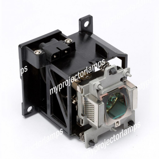 Runco VX-3000i Projector Lamp with Module
