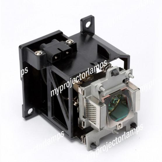 Runco VX-3000d-lamp Projector Lamp with Module