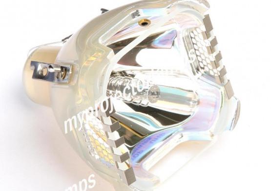 Sahara 1730038 Bare Projector Lamp