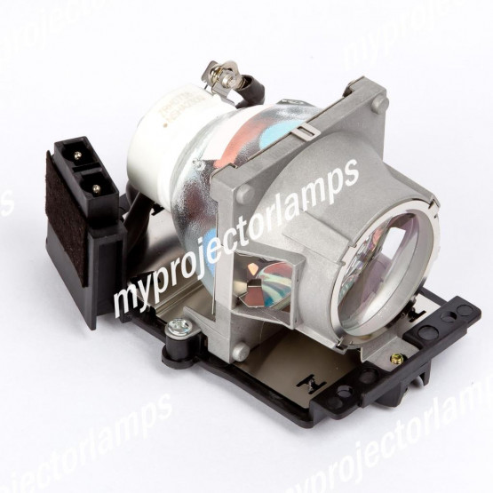 Samsung SP-M250 (Single Lamp) Projector Lamp with Module