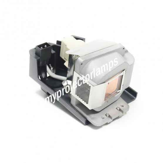 Sanyo 610 337 1764 Projector Lamp with Module