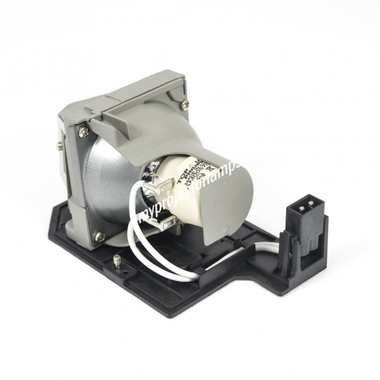 Sanyo 610 346 4633 Projector Lamp with Module