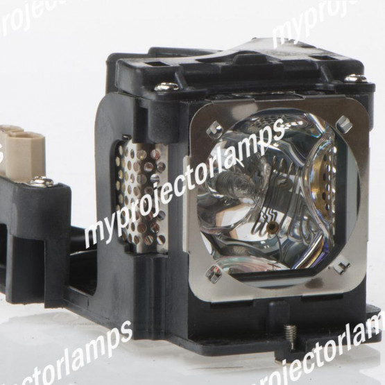Sanyo 610 323 0719 Projector Lamp with Module